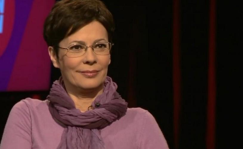 Teodora Mares, 55
