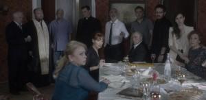 """""""Aniversarea"""", cel mai nou film de Dan Chișu, din 10 noiembrie în cinematografe"""