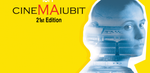 CineMAiubit 2017 și-a desemnat câștigătorii
