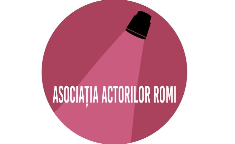 Teatrul Rom, spectacol si discutie, la Teatrul Evreiesc de Stat