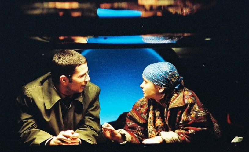 Teatrul LUNI de la Green Hours împlinește 20 de ani
