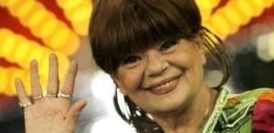 S-a stins și Cristina Stamate...