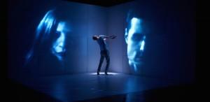 DORIAN se întoarce la Teatrul Odeon pe 19 noiembrie