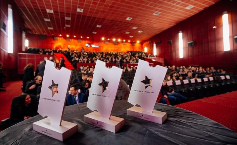 Cinema Elvire Popesco – Cel mai bun repertoriu de filme din rețeaua Europa Cinemas