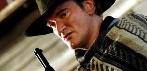 Sony Pictures va produce şi distribui următorul film al lui Quentin Tarantino