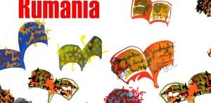 Cărtărescu și Blandiana,  la Târgul de Carte de la Guadalajara