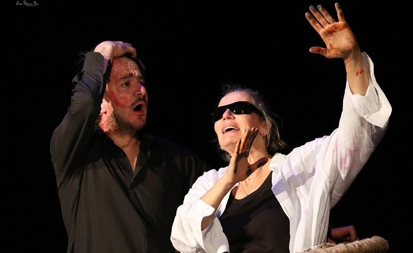 Teatrul Evreiesc, partener al Săptămânii Culturii Israeliene