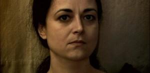 """Ana-Ioana Macaria: Întrebarea care mă obsedează de când eram mică este """"Cine sunt?"""""""