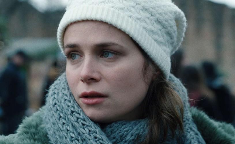 Unde a dispărut femeia din filmul românesc?