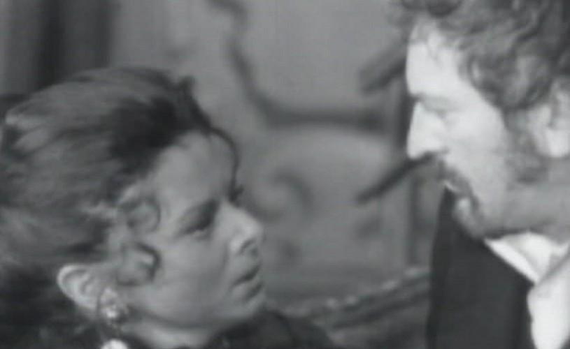 """Teatru TV – Cadavrul viu, de Lev Tolstoi. """"La mulți ani, Mariana Mihuț!"""""""