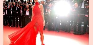 Cannes 2018, devansat