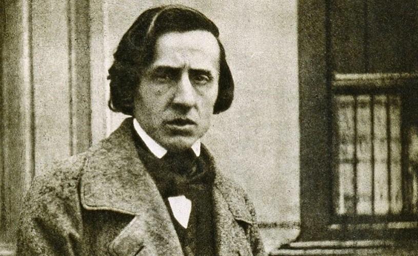 Misterul morţii premature a lui Frédéric Chopin, elucidat