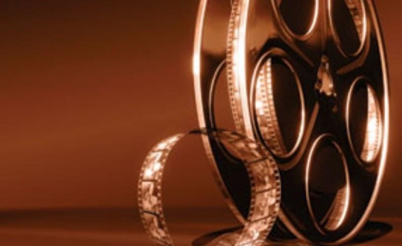 14 festivaluri de film, 23 de programe de educaţie cinematografică și 7 proiecte editoriale au primit finanţare CNC