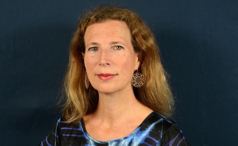 Catherine Cusset. România din cărțile unei scriitoare franceze stabilite la New York