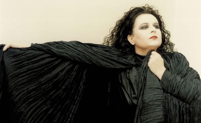 Mariana Nicolesco, 69