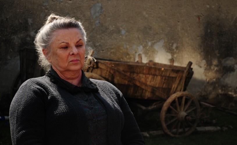 """Mariana Mihuț, la 75 de ani: """"Sunt o perfecționistă"""""""