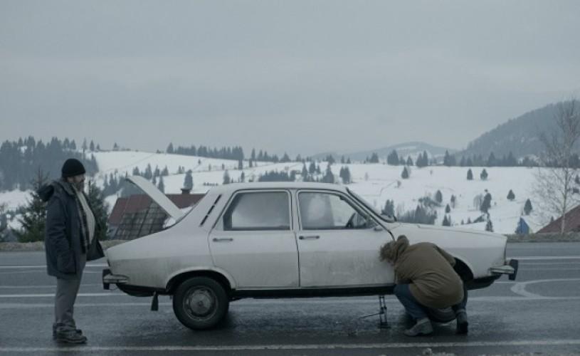 5+1 filme româneşti ale toamnei