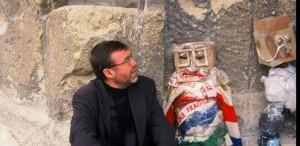 Matei Vișniec vine la Teatrul de Animație Țăndărică