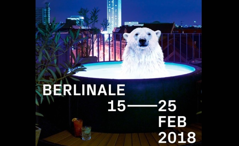 Berlinala 2018 – cele şase variante de afişe