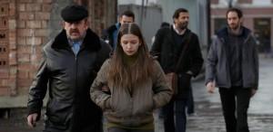 """""""Fixeur"""", în turneu de promovare pentru Oscar 2018"""
