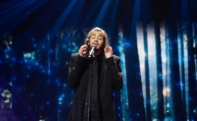 Salvador Sobral, câștigătorul Eurovision, a primit o nouă inimă