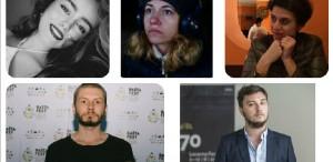 Regizorii români ai viitorului