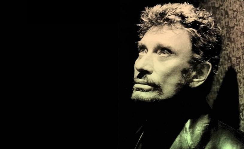 A murit Johnny Hallyday, cel mai mare star rock cunoscut de Franța