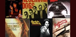 Noul film al lui Tarantino, lansat la împlinirea a 50 de ani de la uciderea actriței Sharon Tate
