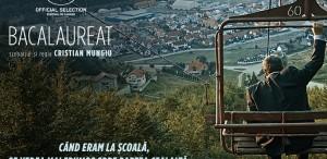 """""""Bacalaureat"""", cel mai bun film într-o limbă străină - National Society of Film Critics"""