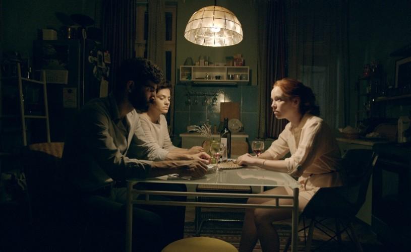 Berlinala 2018.  Debutul în lungmetraj al Mihaelei Popescu, la Berlin Critics'Week