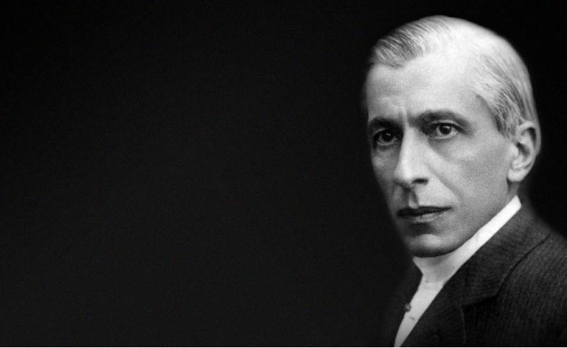 Un mare nedreptățit: doctorul Nicolae Paulescu