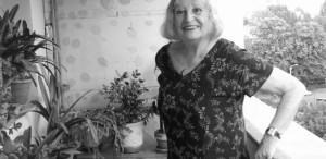 Nora Iuga, nominalizată, în premieră, la Premiul Naţional de Poezie