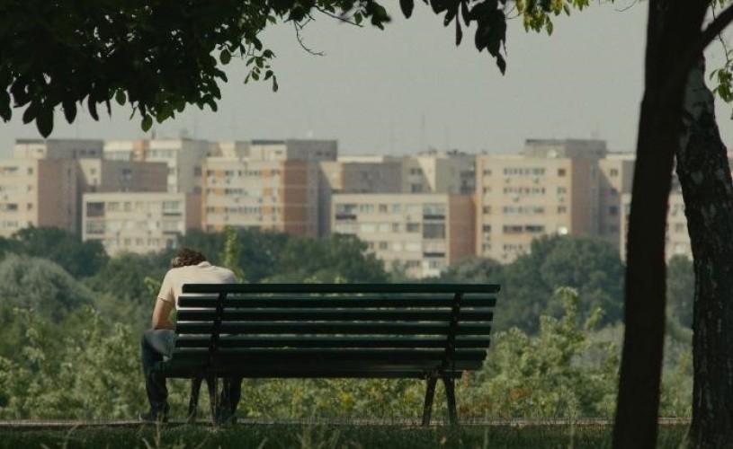Pororoca, în competiția oficială a Festivalului Internațional de Film de la Göteborg