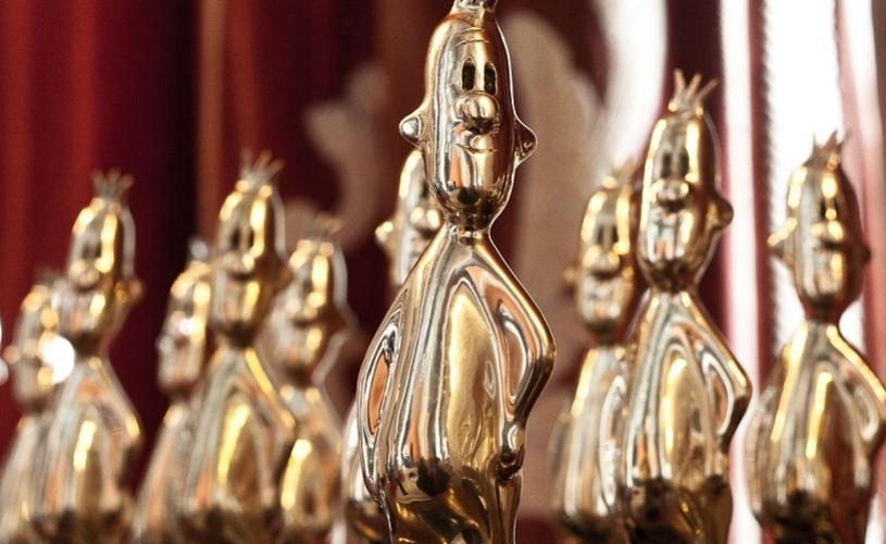 Premiile Gopo 2018. Peste 20 de filme în cursa pentru Cel mai bun film românesc