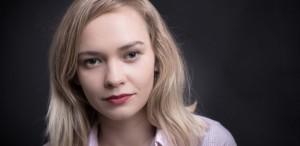 Silvana Mihai: Cred că generația noastră încearcă să-și caute identitatea