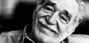 Scrisoare către Gabriel García Márquez