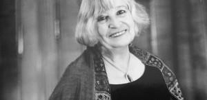 Nora Iuga, în 87 de fragmente superbe