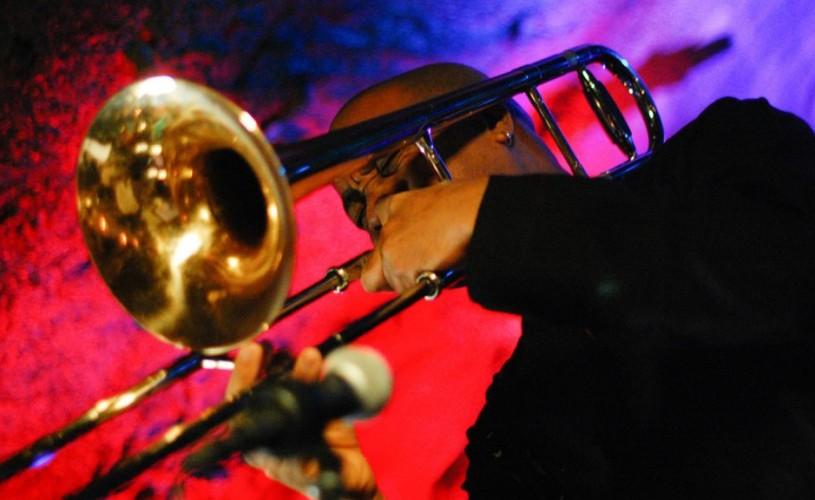 Jazzul revine din februarie la ARCUB