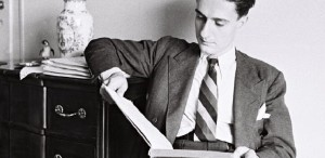 Un interpret legendar: Dinu Lipatti
