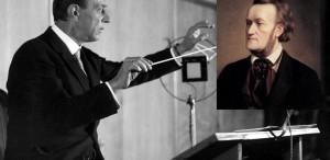 Schönberg & Wagner, cu Orchestra Națională Radio, la Sala Radio