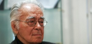Mihai Șora: Important e să nu plecăm capul