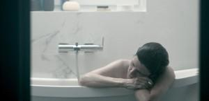"""""""Touch Me Not"""", de Adina Pintilie, în competiția pentru Ursul de Aur"""