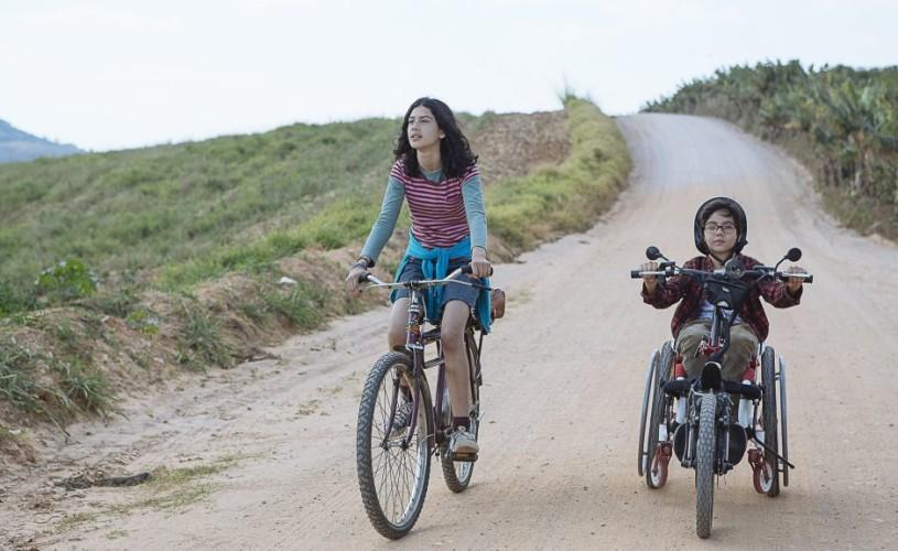 Freealize aduce două filme pentru copii în această primăvară la cinema