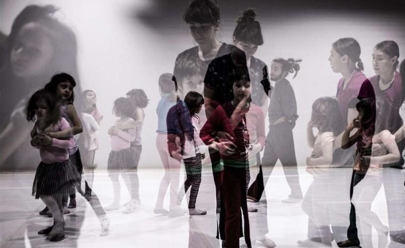 CNDB înfiinţează o şcoală de educaţie artistică pentru copii