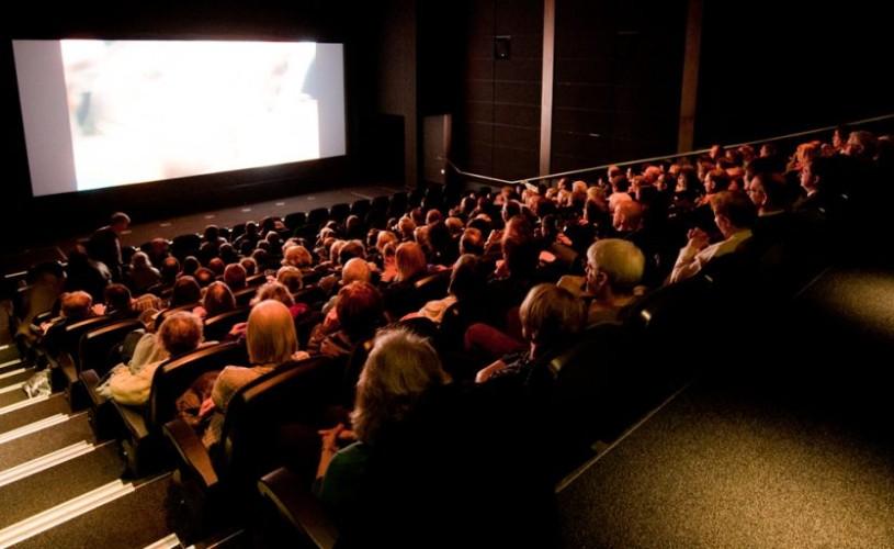 Centenarul Filmului Românesc – 100 de ani, 100 de filme, 100 de oraşe