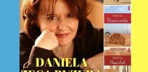 Marile Întâlniri de la EXCELSIOR - Daniela Zeca Buzura