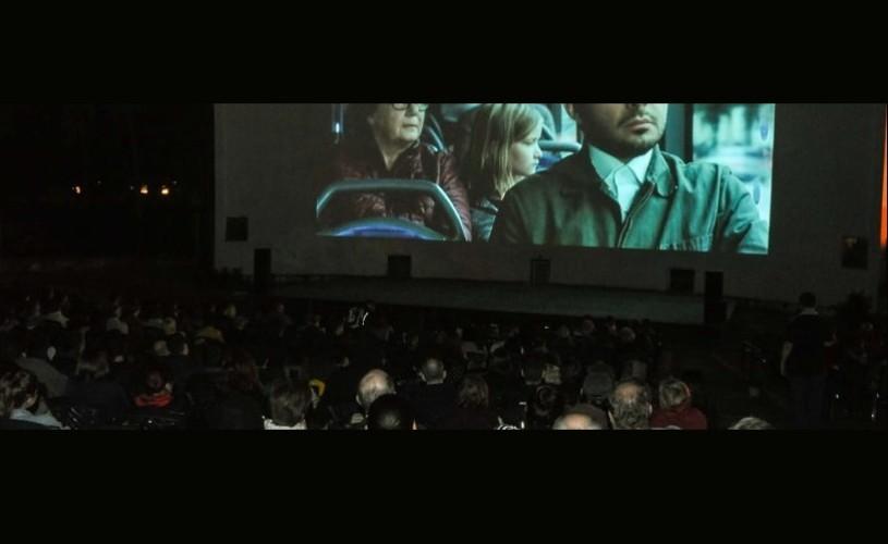Festivalul Filmului European 2018, în Bucureşti şi alte 7 oraşe din România. Gala de deschidere, la TNB