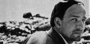 100 de ani de la nașterea lui Ingmar Bergman. TIFF 2018