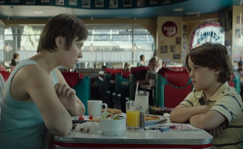 """După """"Fotbal infinit"""", un nou film românesc, """"Lemonade"""", are premiera mondială la Berlin"""