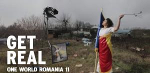 Kazuo Hara și Sachiko Kobayashi, invitații speciali ai One World Romania 2018